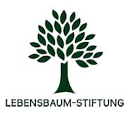 Lebensbaum Stiftung